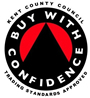 kent county council trading standards approved
