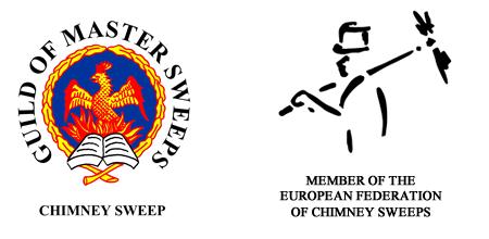 chimney sweeps london memberships