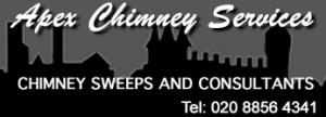 apex chimney sweeps