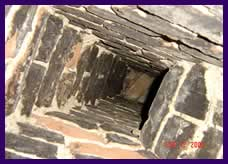 Chimney CCTV Inspections London