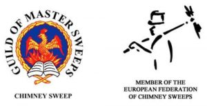 guild of master chimney sweeps London