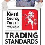 Checkatrade Kent Trading Standards Approved Contractors