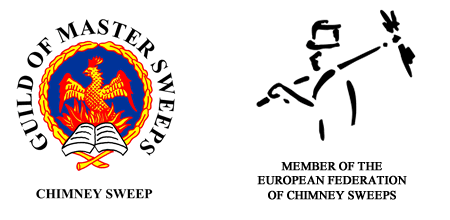 chimney sweeps london memberships