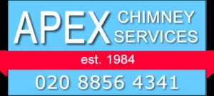 apex chimney sweeps london