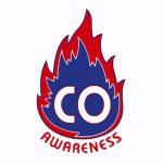 CO Awareness Week 2016