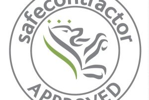 Safecontractor Chimney Sweep Accreditation 2017