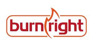 burn right campaign london